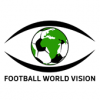 FOOTBALL WORLD VISION