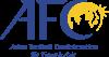 AFC logo 2