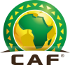 CAF logo 3