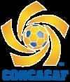 CONCACAF logo 2