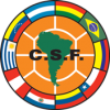 Conmebol logo 2