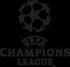 UEFA C1 Logo