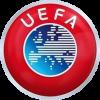 UEFA logo 2